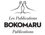 Bokomaru Publications