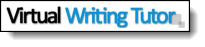 Virtual Writing Tutor ESL Grammar Checker
